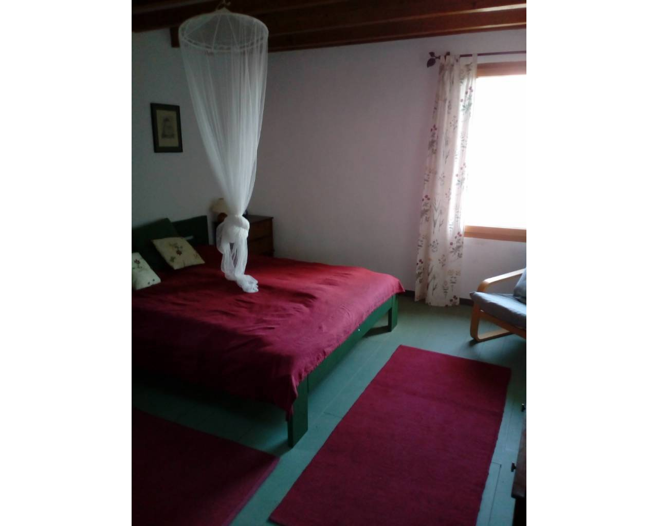 Sale - Cottage - Jijona - Juncaret
